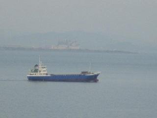 鞆の海・4.JPG