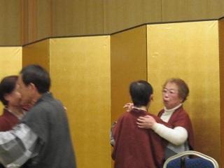 鞆・ダンス1.JPG