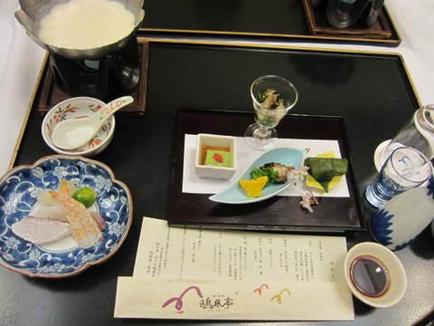 鞆・ホテル食.JPG