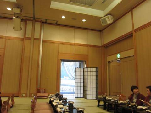 鞆・ホテル1.JPG