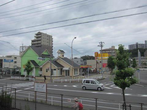 高蔵寺.JPG