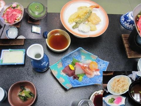 1の3ゆのごう食事1.JPG