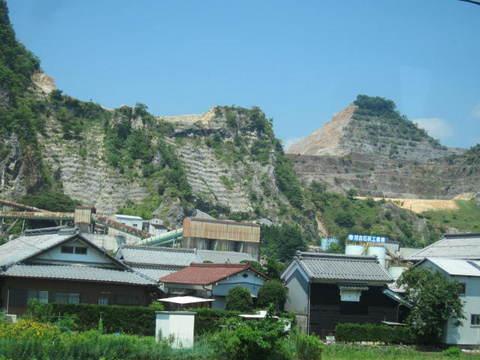 1・大垣裸山.JPG