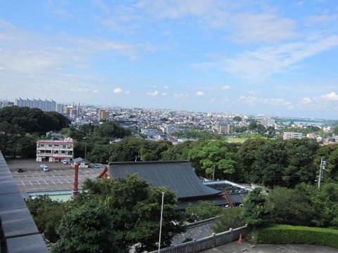 1・成田山下.JPG