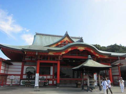 1・成田山大聖寺.JPG