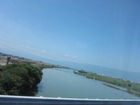 1・揖斐川.JPG