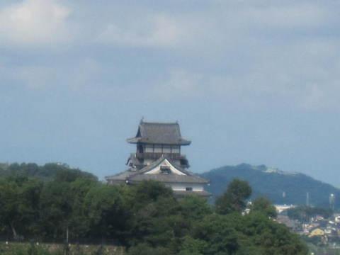 1・犬山城1.JPG