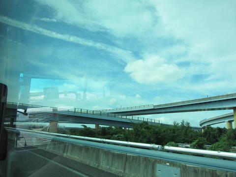 1・高速道1.JPG