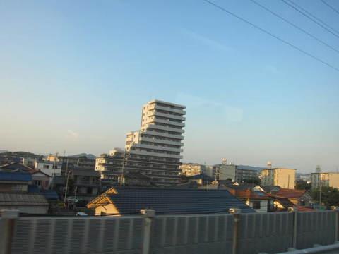 11・名古屋市内.JPG