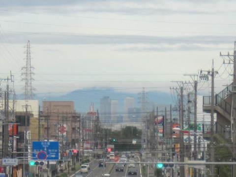 11日名駅.JPG
