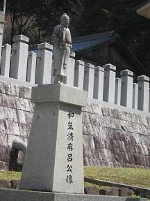 2の4和気神社像・4.JPG