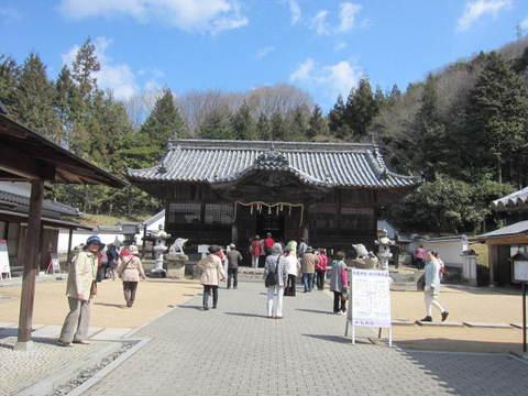 2の4和気神社参道.JPG