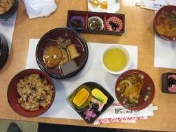 2の6高田馬場昼食.JPG