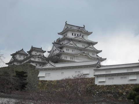 2の7姫路城・2.JPG
