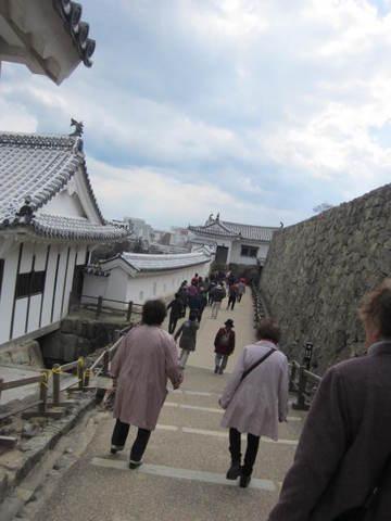 2の9姫路城下城・1.JPG