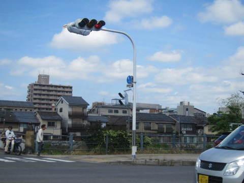 2・京の街.JPG