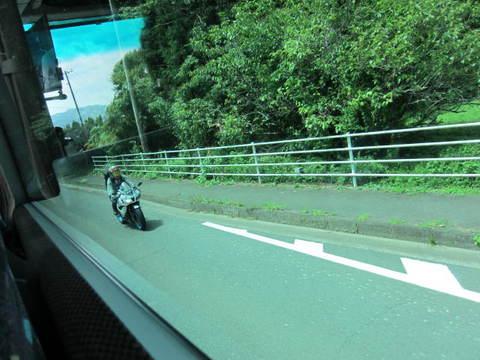2・山道ライダ-.JPG