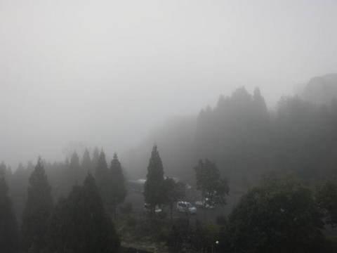 2・山霧.JPG