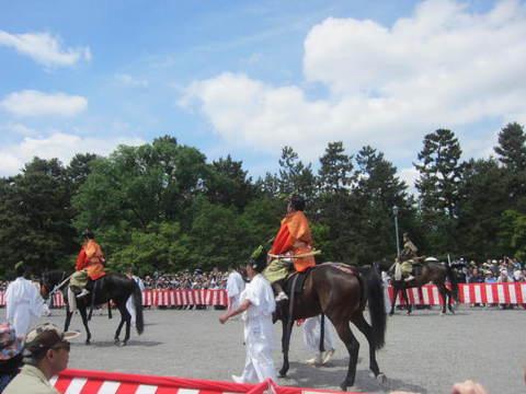 2・祭り1.JPG