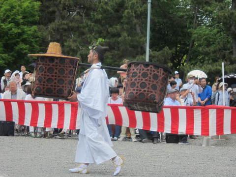 2・祭り5.JPG