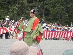 2・祭り7.JPG