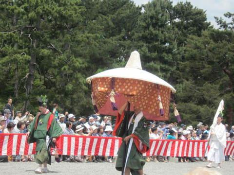 2・祭り9.JPG