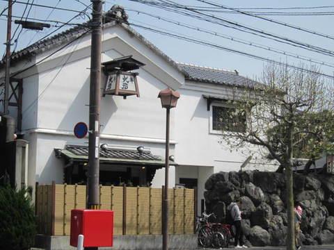 3・がんこ.JPG