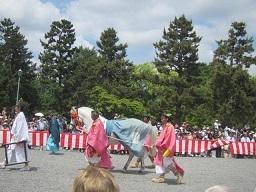 3・祭り1.JPG
