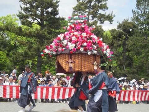 3・祭り7花傘.JPG