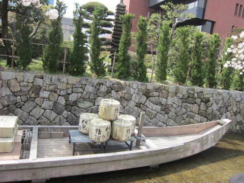 3・高瀬川舟2.JPG