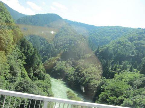 4・揖斐川上流2.JPG