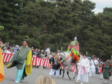 4・祭り1.JPG