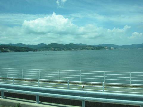 5・浜名湖.JPG