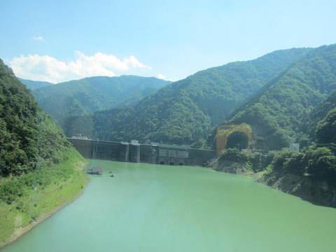 6・坂内にダム.JPG