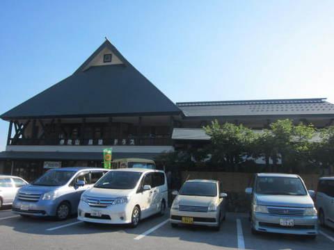 8・道の駅伊吹の里1.JPG