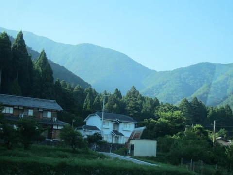 9・関ヶ原に.JPG